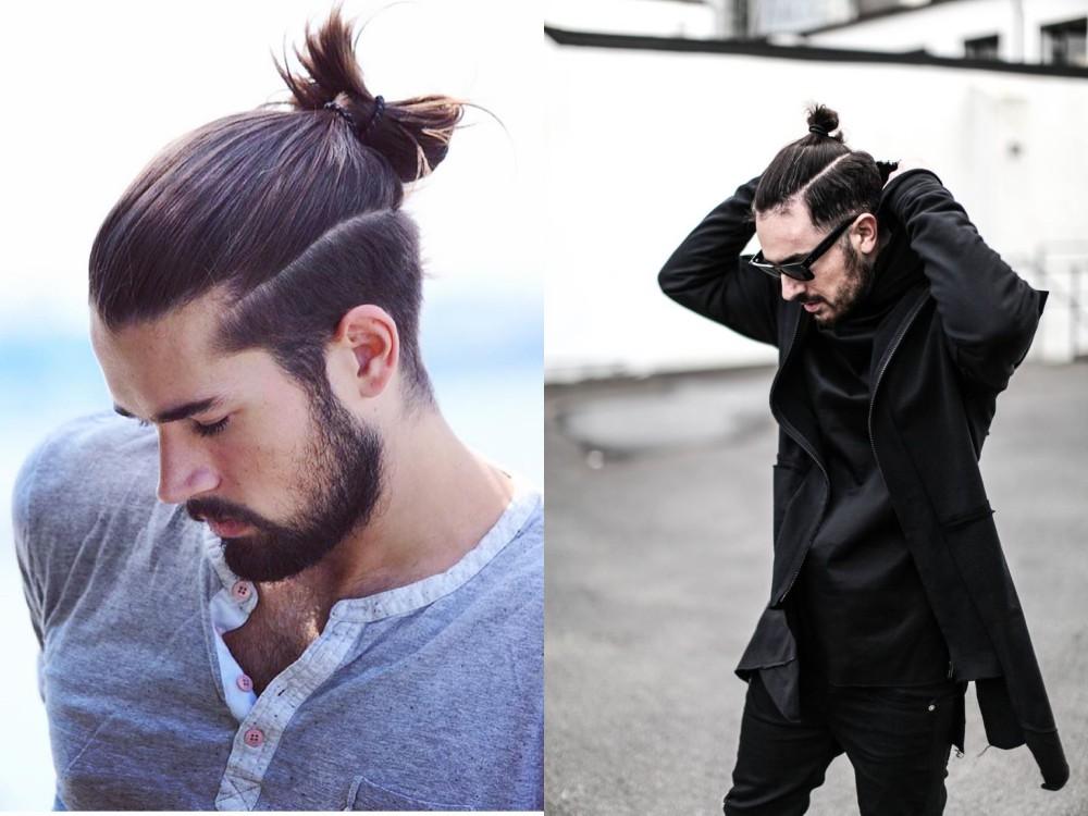 Top Hair Style Ideas For Long Hair Overhead Hair Cut Human Hair Exim