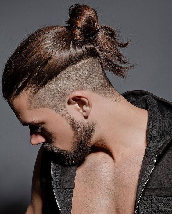 Top Hair Style Ideas for Long Hair Overhead Hair Cut