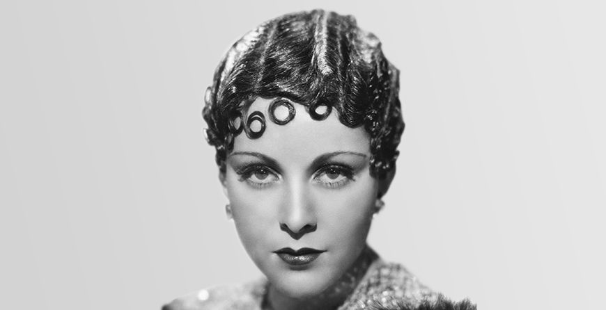 Great 20s Hairstyles For Women