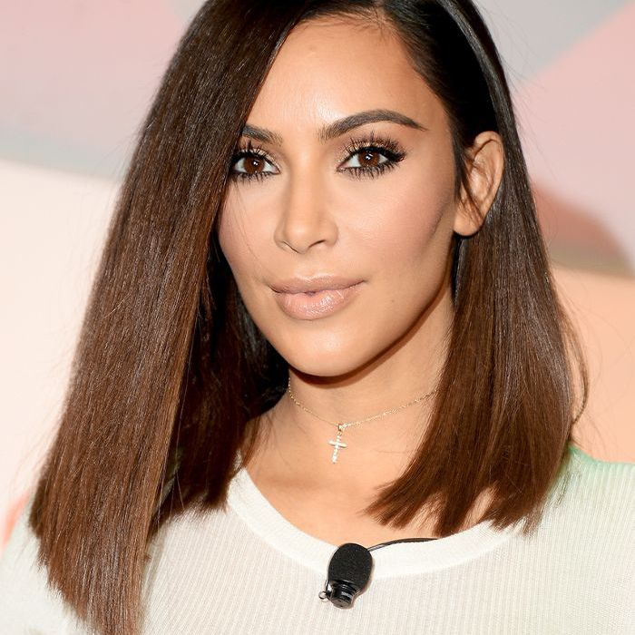 What Is an Asymmetrical Haircut All About?