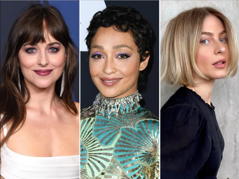 The Latest Hair Trends 2020