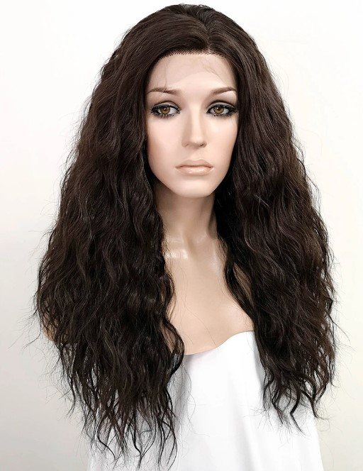 Hair Styling Tips – Synthetic Wigs