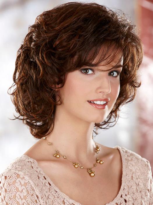 Top 3 Hair Cut Ideas For Women Using Vogue Wigs