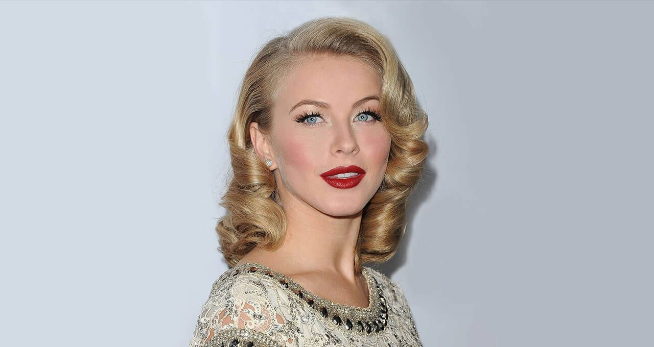 50s Hair Style – Hairstyles of the Decade