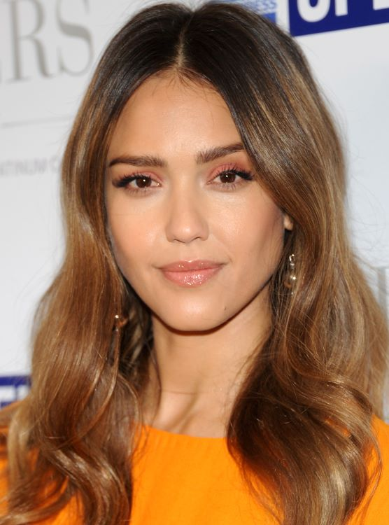The Best Oval Face Haircuts Ideas