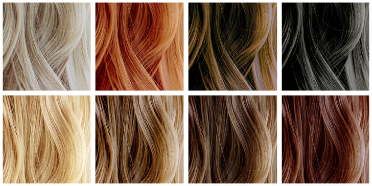 Best Hair Color – Discovering the Best Hair Cut Ideas For You