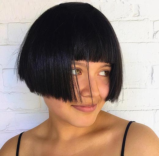 Bob Hairstyles for Modern Hair Design