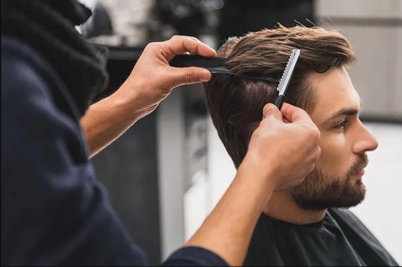 Hair Style Ideas For Cheap Haircuts