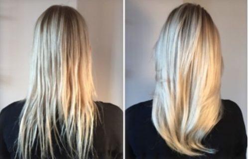 Hair Cut Ideas for Fine Hair