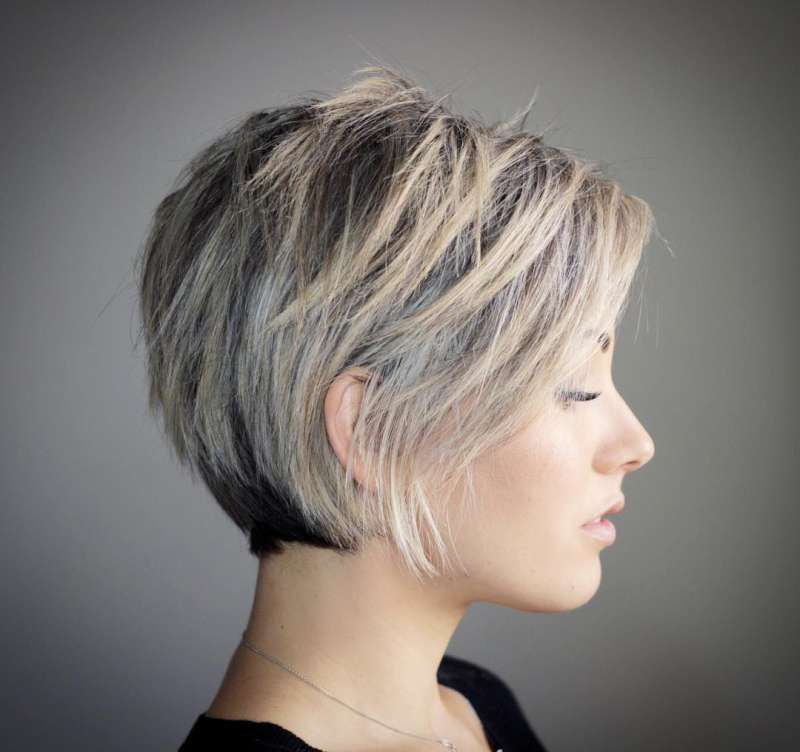 Hairstyles 2019 for the New Year and Beyond