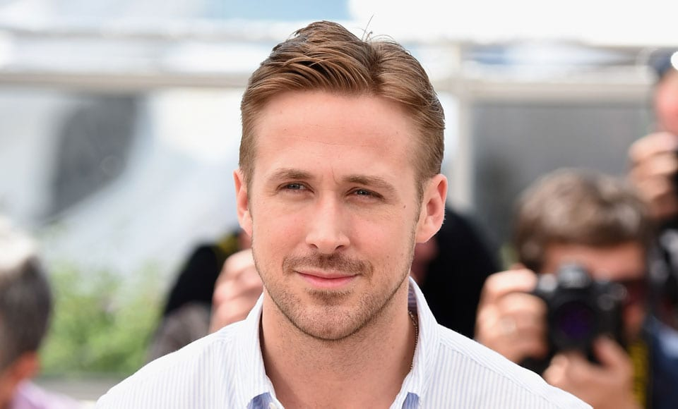 Hairstyles for Men with Thin Hair Ideas