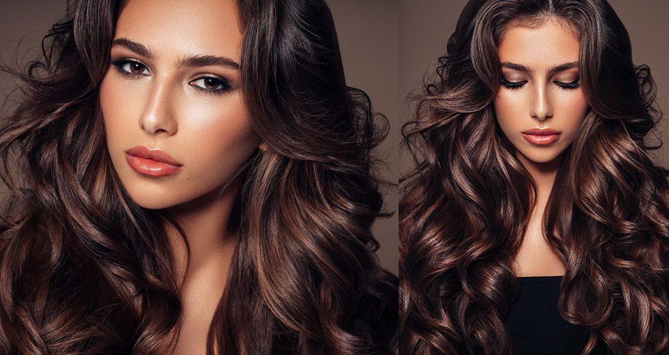 101+ Human hair color Ideas