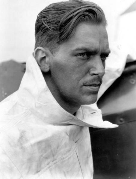 1940s Men's Hairstyles – Seven Must Have Pattern for Men