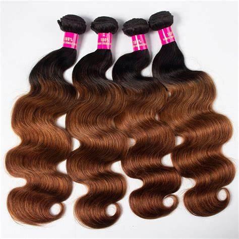 1b Hair Color – A Modern Design Idea