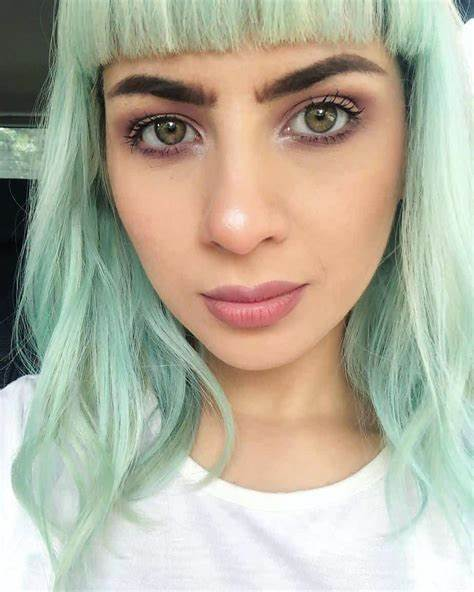 2019 Hair Trends For Women – What Is the New Trends for Women's Styles?