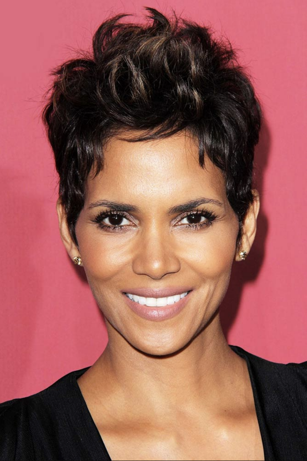 7 Most Popular of the 2020 Short hairstyles Era