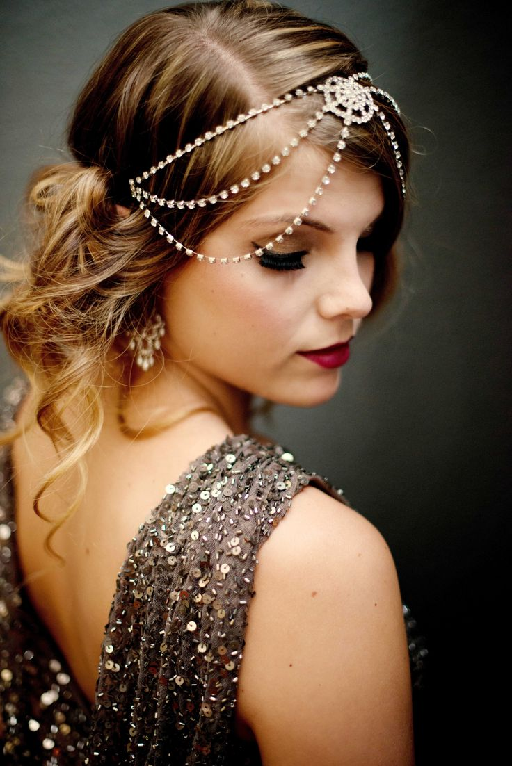20s Hair Styles – How to Create Beautiful Pattern for Your Twenties