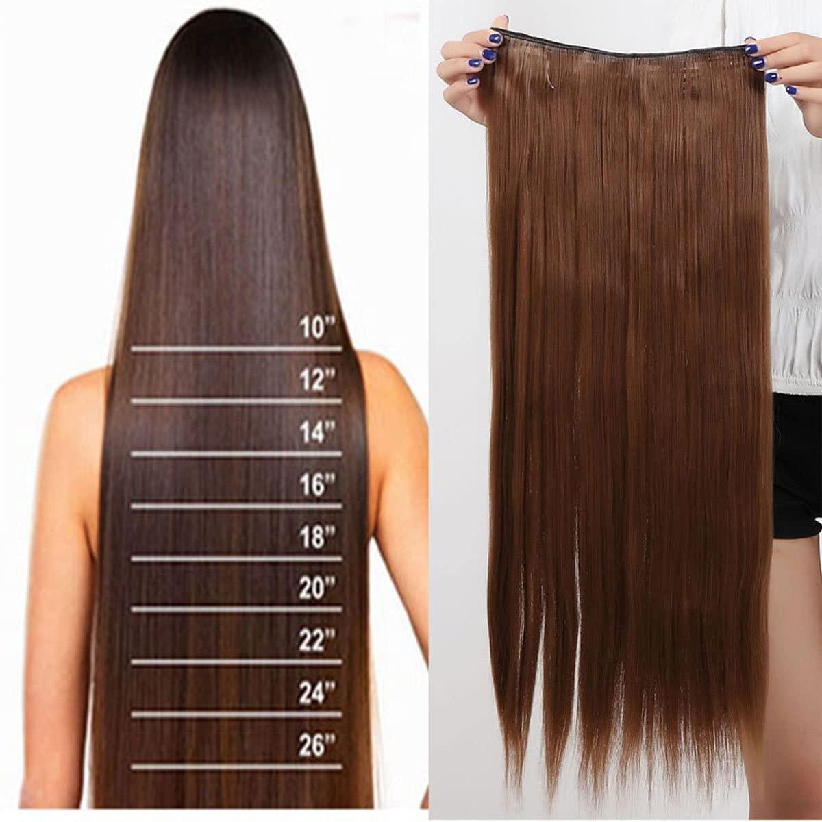 26 Inch Model Ideas – Tips For Long Hair
