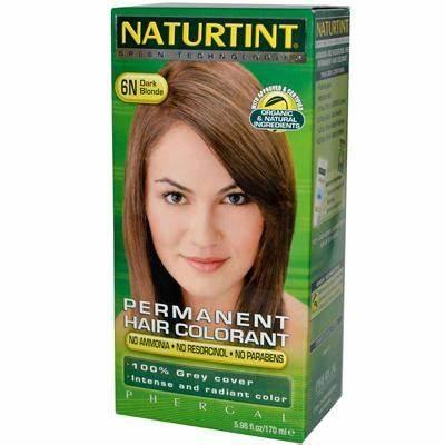 6N Hair Color – Beautiful Hairstyles to Create