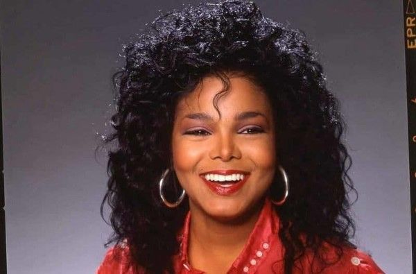 80s Black Hairstyles – How to Make That Look Stunning Today