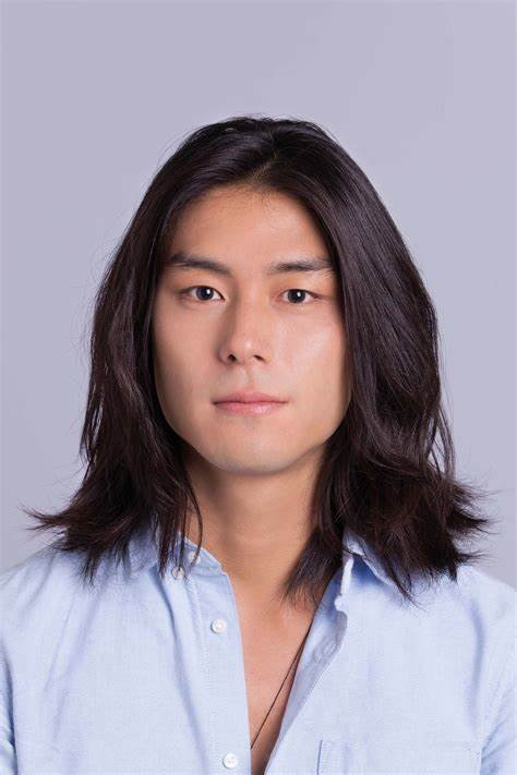 How to Enhance Your Asian Long Hair