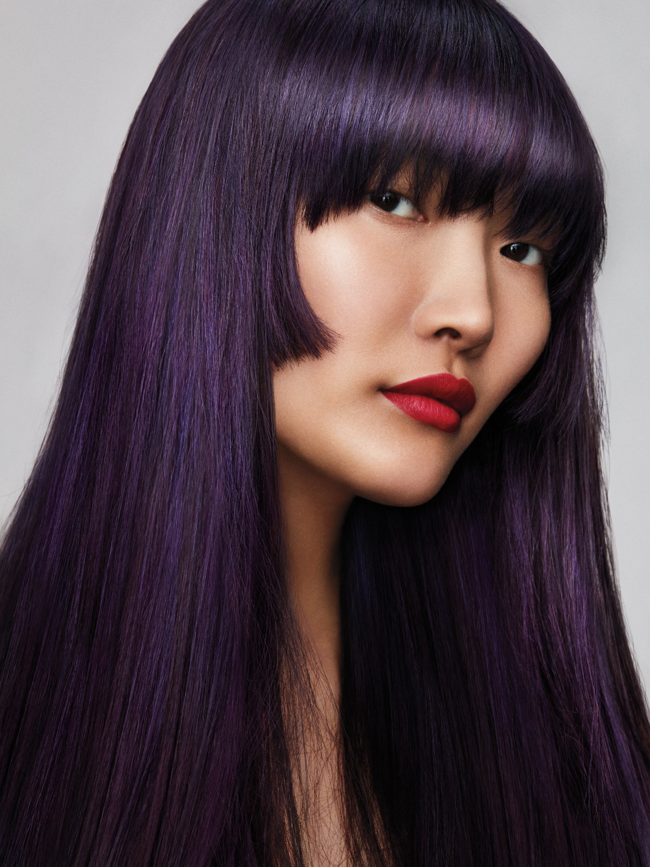 Aveda Hair Color – For That's Decent Look