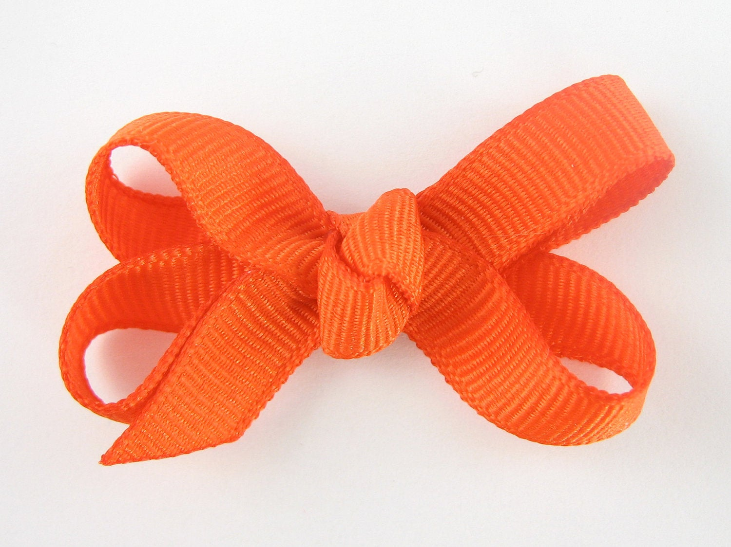 Baby Hair Bows Ideas for Modern Day Fashion