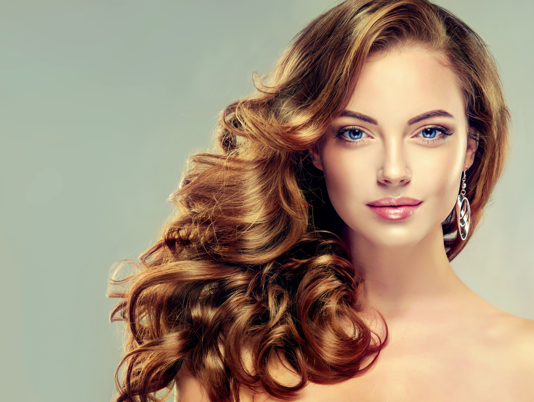 6 Tips To Make That Look More Beautiful Hair