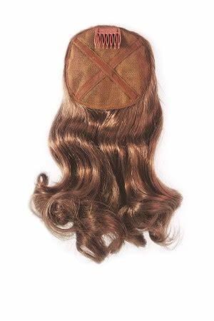 Belle Hairstyles – Design Ideas For the Modern Belle Fan
