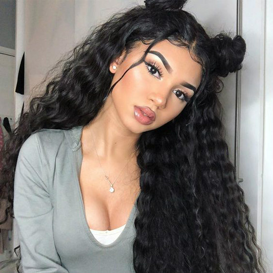 Best Lace Wigs – Tips on Your Search For Lace Wigs