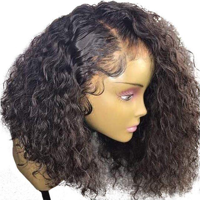 Try The Best Wig Outlet