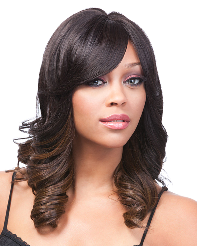 Best Wigs Design From Online