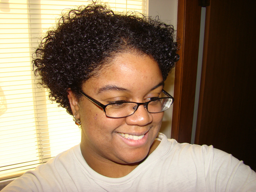 Big Chop Hairstyles – Discover Why They Are So Hot