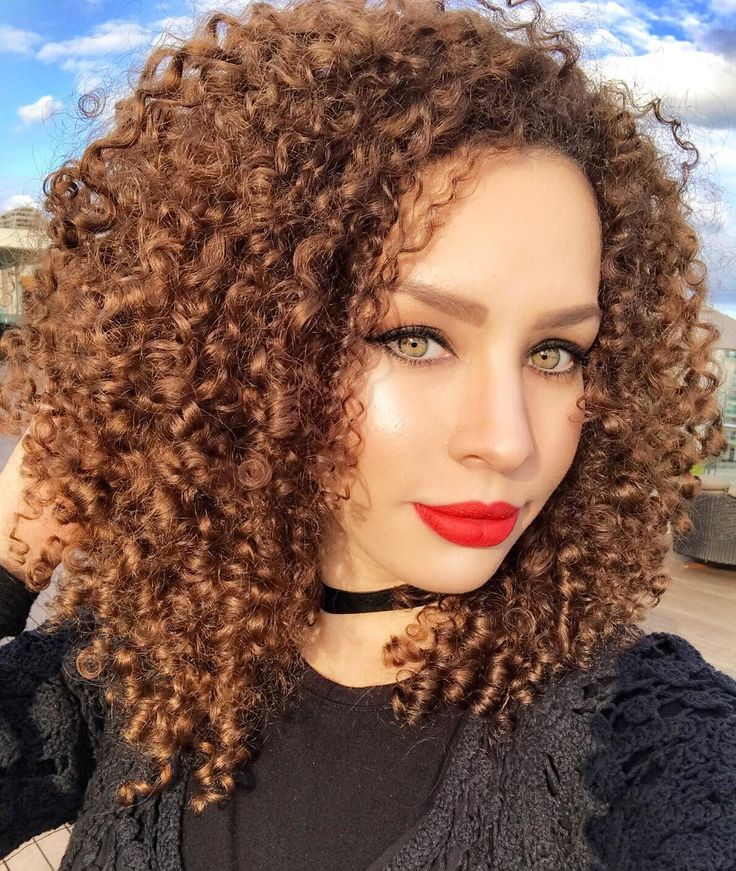 Tips for Beautiful Styles – Get a Big Black Hair Color