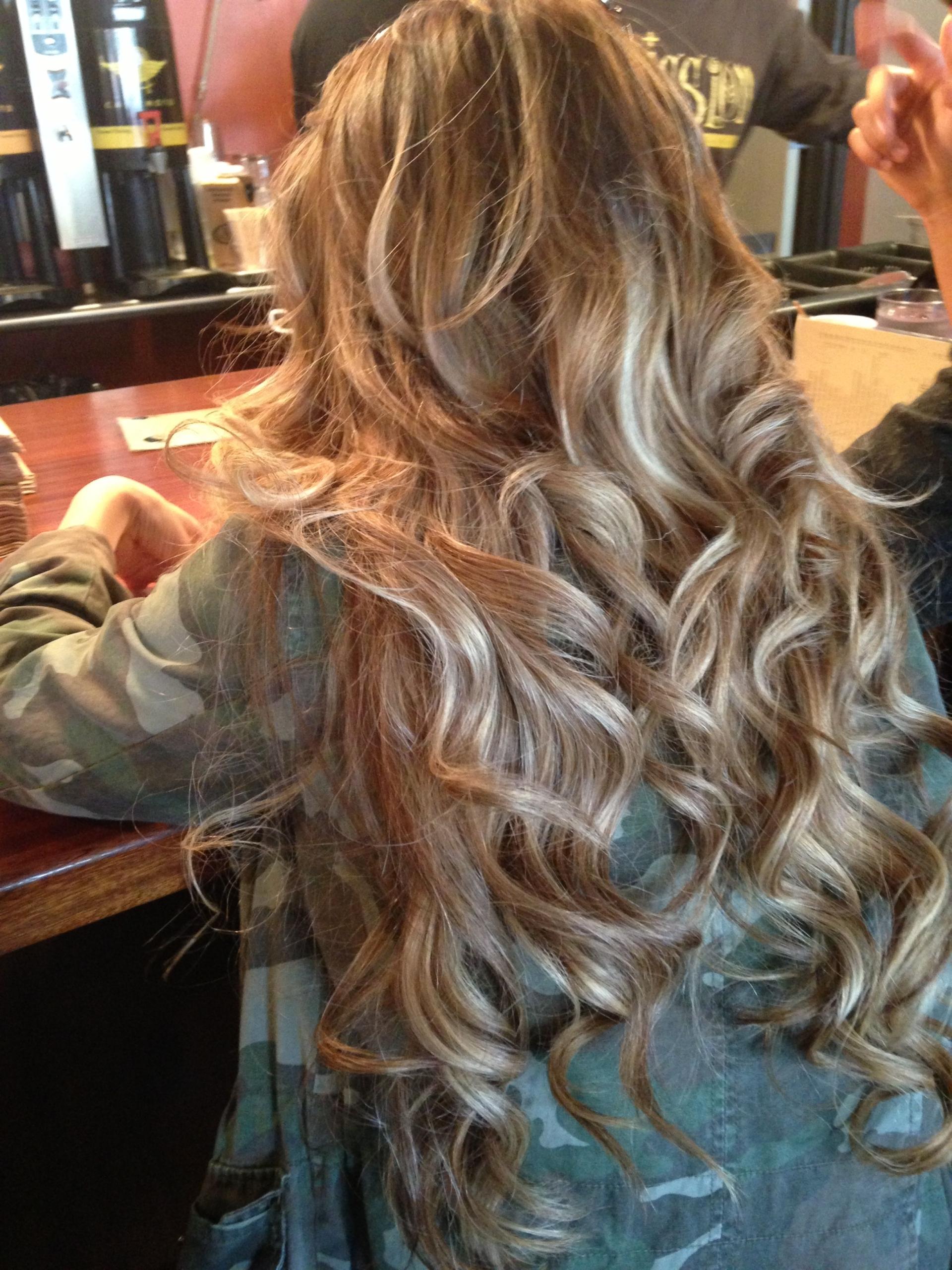 Achieving Best Bolage hair Design Trend