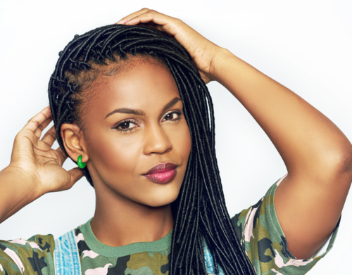 Finding the Right Style for Black hairstyles list Women