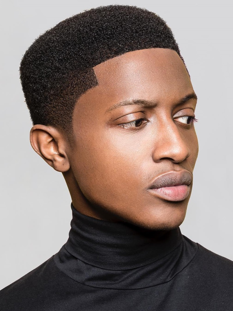 Cool Black People Hair Styles – Get the Look That You Need!