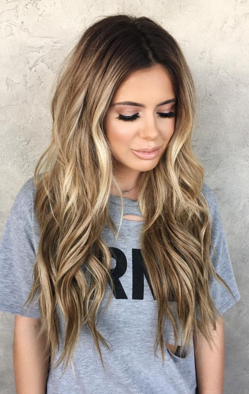 Hair Color Tips For Blonde Hair
