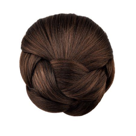 Bun Design Ideas for Modern Hair Styles