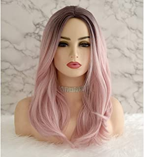 Modern Design Ideas Inspired by Candy Lover Wigs