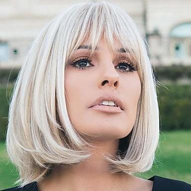 Modern Design Ideas – Buy Cheap Wigs Online