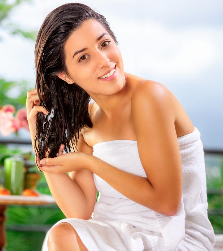 Cholesterol For Hair Model – Are Your Chances of Chunking Better With a Modern Hair Design?