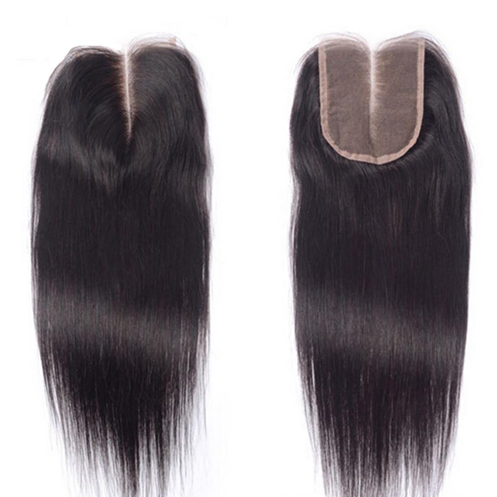Closures Hair for Modern Designs