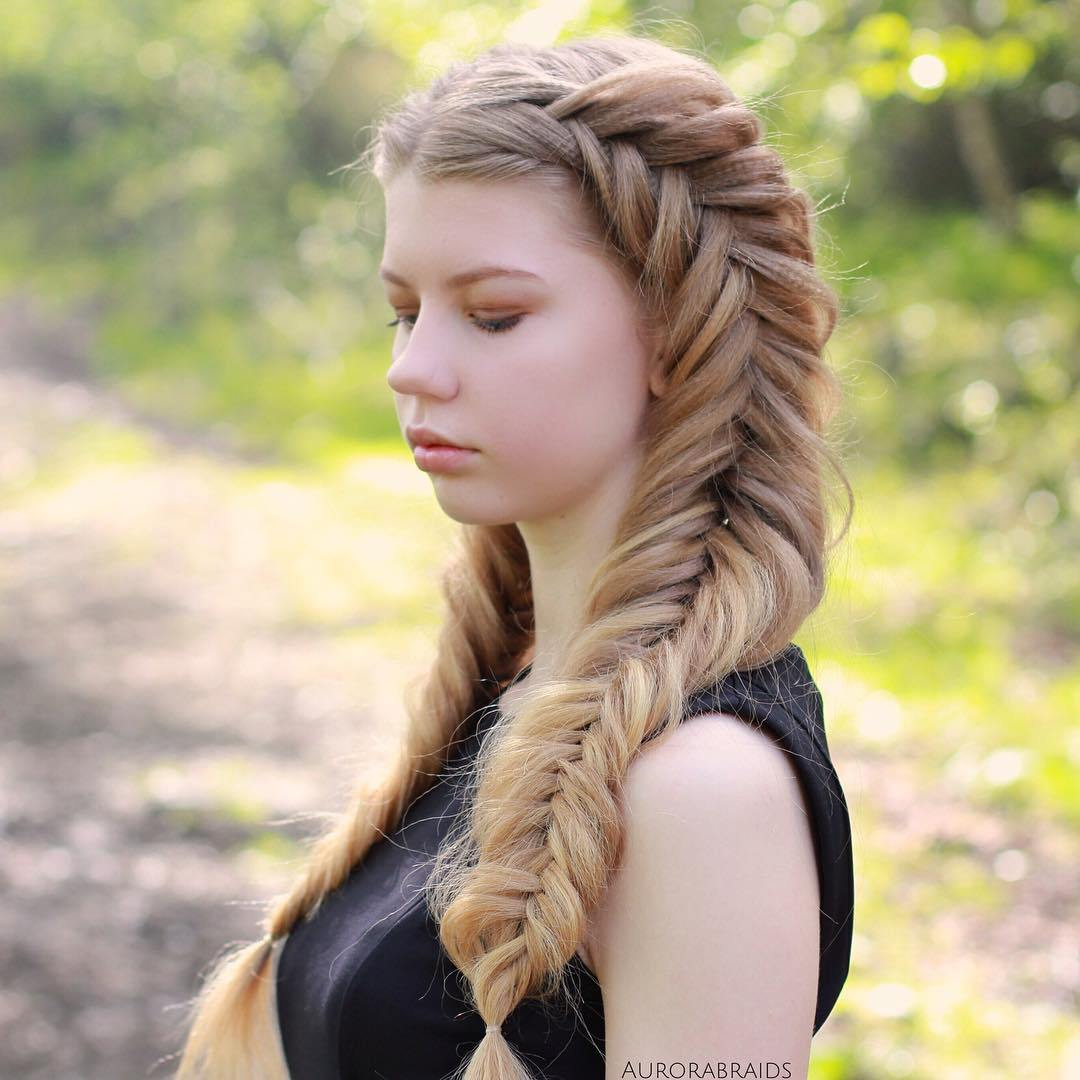 Best Style Ideas – Secrets to crimping Hairstyles