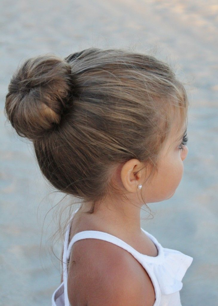 Cute Up Hair Styles – Tips For Beautiful Hairstyles