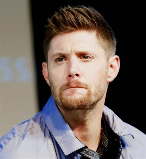 Long Dean Winchester Haircut – Classic Hairstyles With A Twist