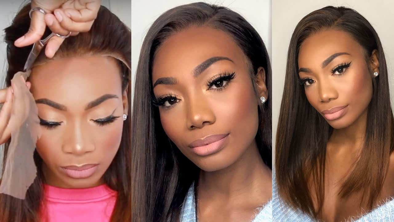 Diva Wigs and Hair Styles – Using Real hair To Create Your Dream Style