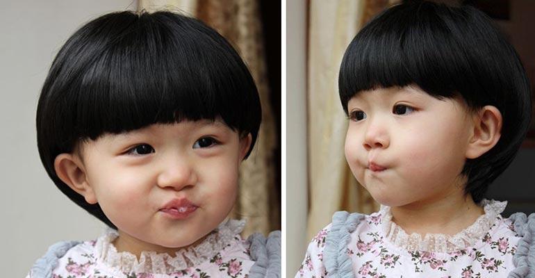 Dora Haircut Model Ideas – Get The Coolest Vista Hairstyles