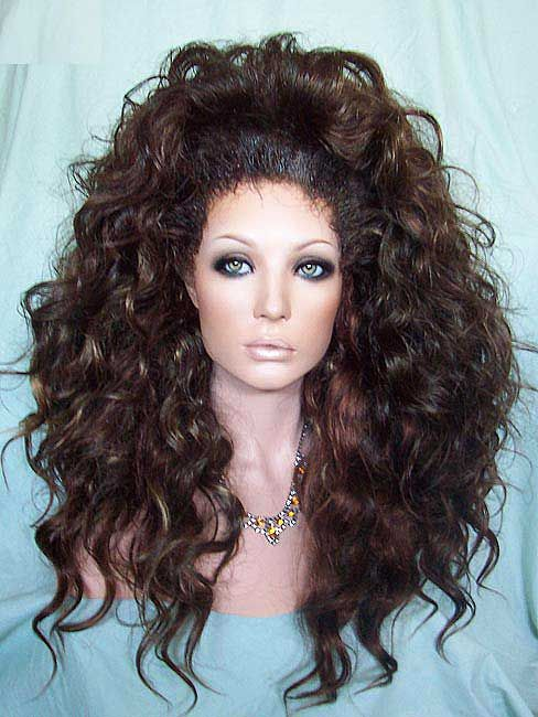 The Best Drag Queen Wigs