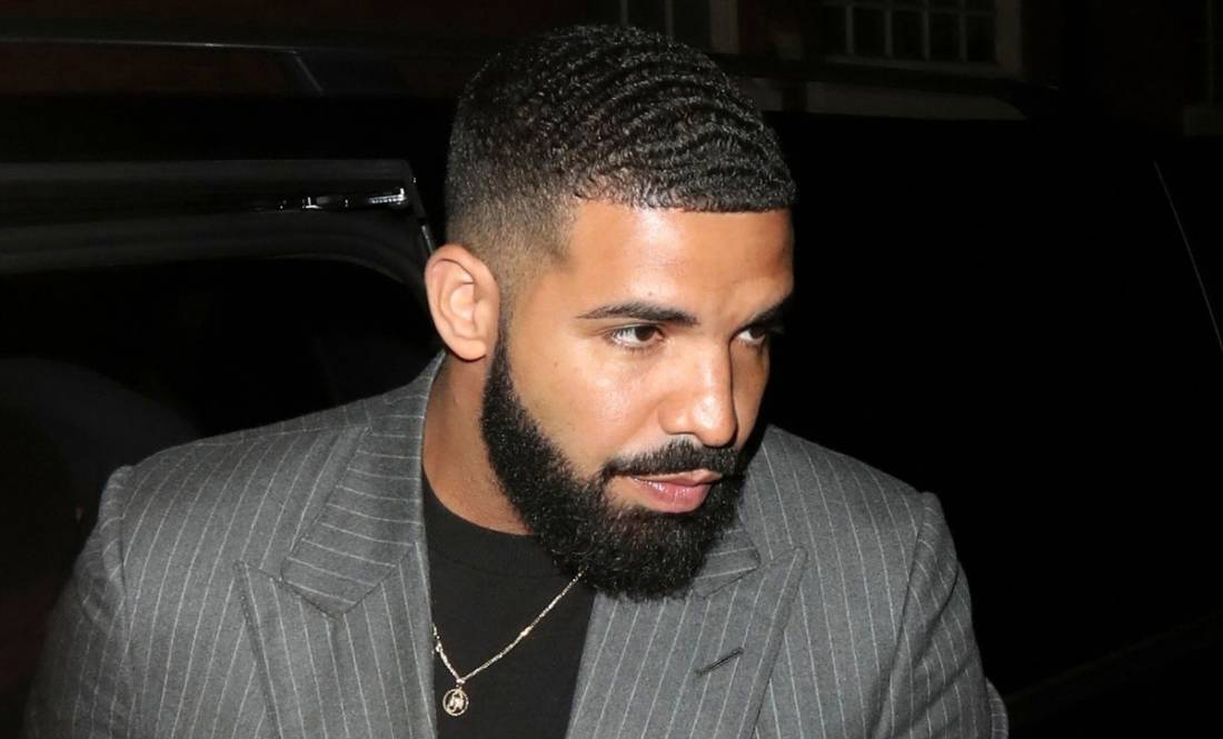 Design Ideas – Get Those Drake Haircut Styles!